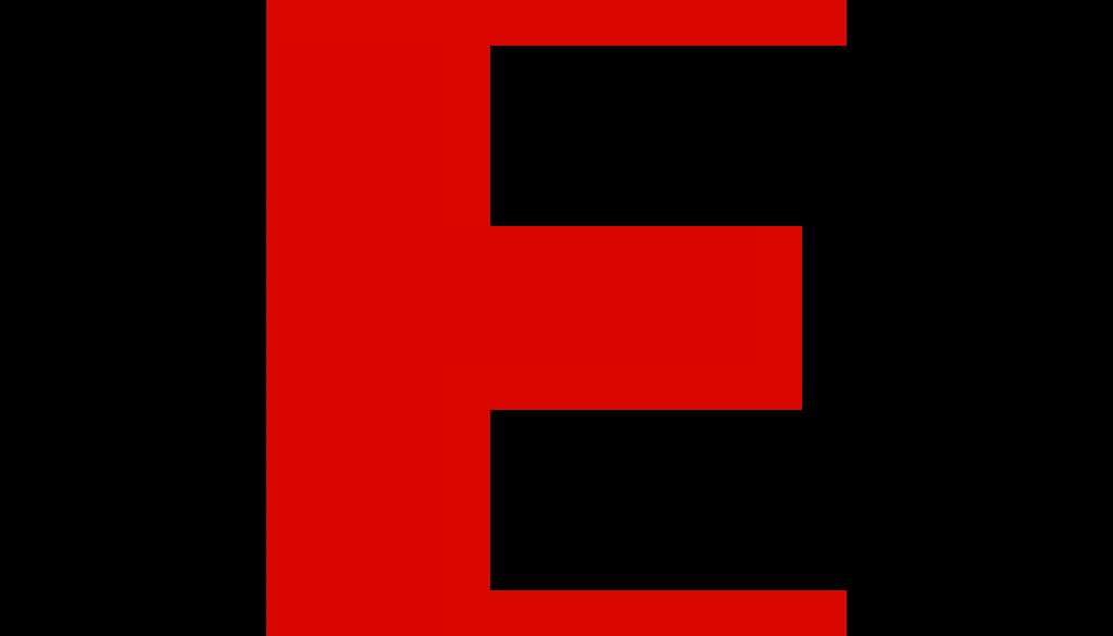 elbayoccasionfavicon